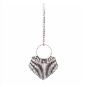 2Bandits Opal Necklace